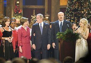 English: United States Government photo essay ...