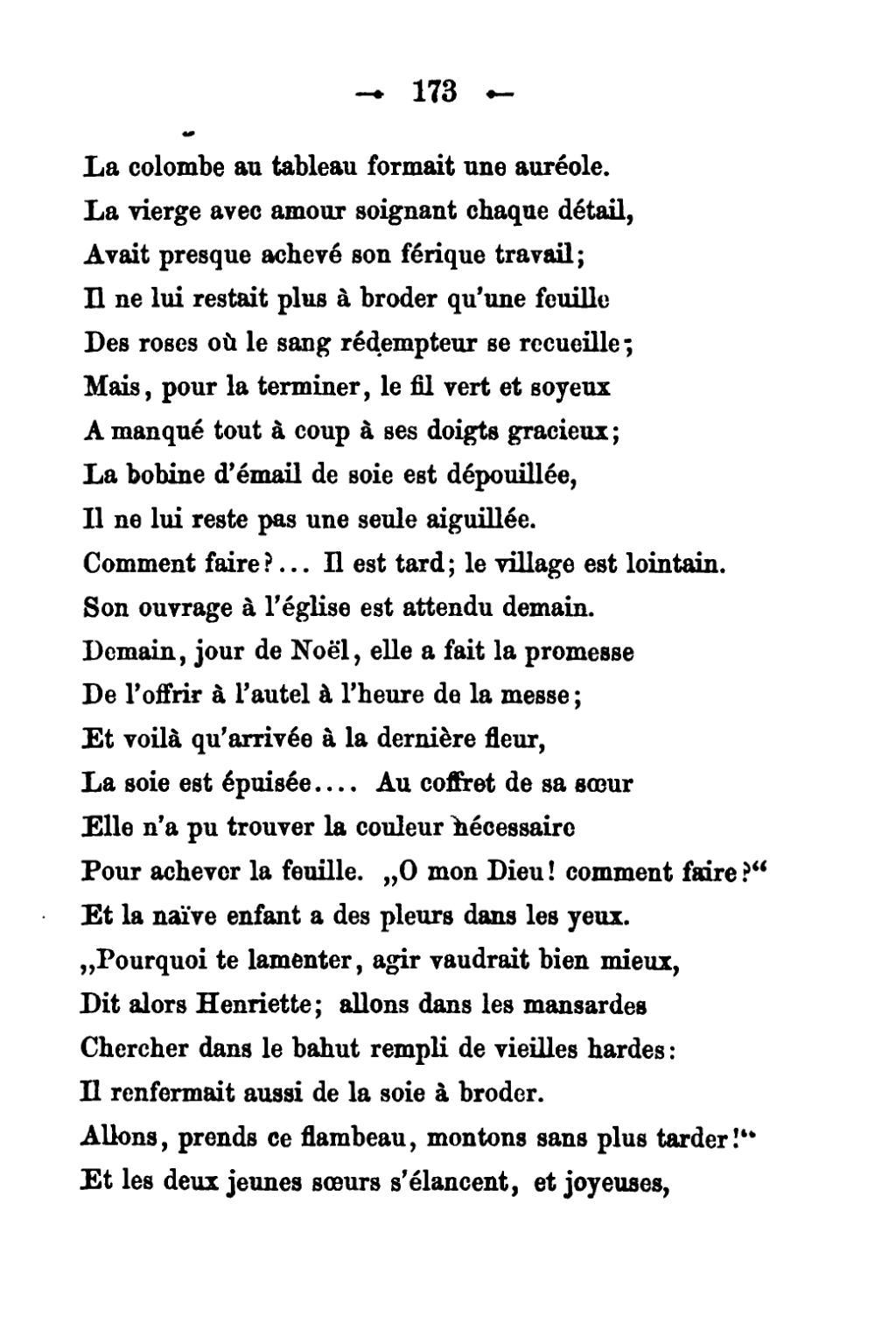 Page Femmes Poetes De La France Ed Blanvalet Vu