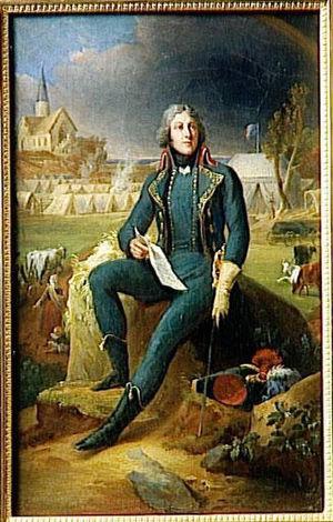Général_LOUIS_LAZARE_HOCHE