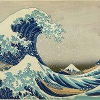 Japanin kulttuurihistoriaa tiivistetysti, osa 7