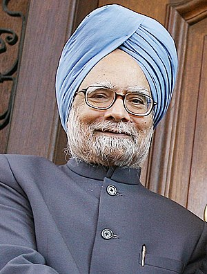 A cropped Manmohan Singh version of File:IBSA-...