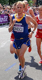 Romania At The 2012 Summer Olympics Wikipedia