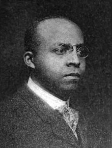 Philip A Payton Jr Wikipedia