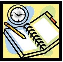 English: Gentaur schedule