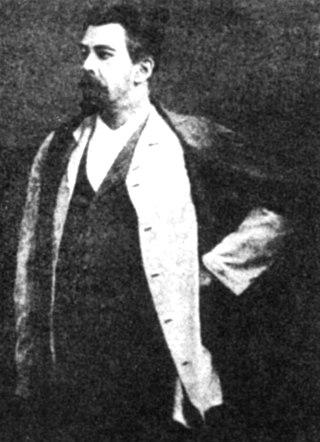 Astrov in Uncle Vanya 1899 Stanislavski.jpg