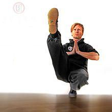 Cerf, séance pose.jpg