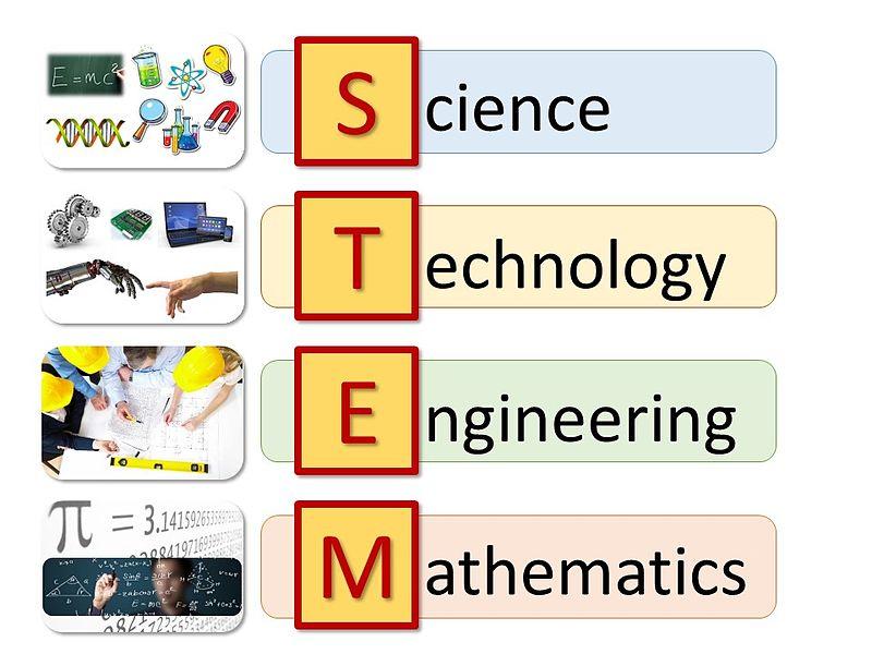 File:Educación STEM.jpg