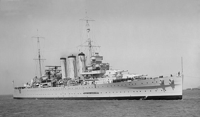 File:HMAS Australia Oct 1937 SLV.jpg