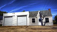 Kreinbring Phillips 66 Gas Station Wikipedia