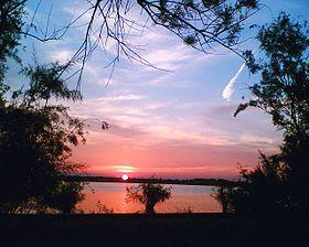 Lake Siutghiol.jpg