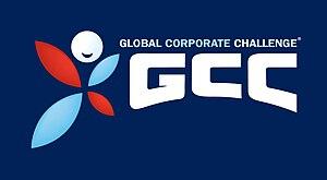 English: Logo