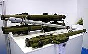 9K338 Igla-S (NATO-Code - SA-24 Grinch).jpg