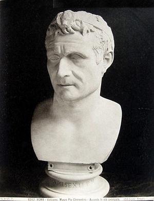 """Carlo Brogi (1850-1925) - """"Rome - Vatican..."""