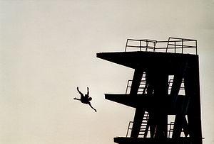 Diving Ekenas