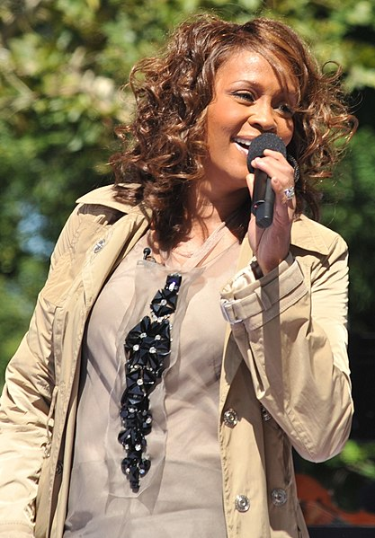 File:Flickr Whitney Houston performing on GMA 2009 4.jpg