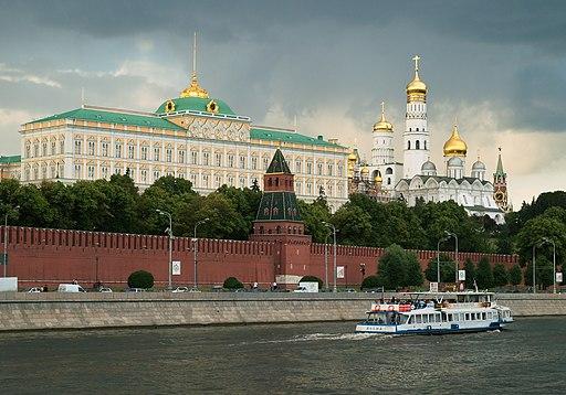 Kremlin 27.06.2008 01