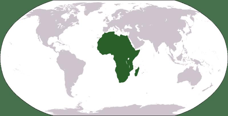 ไฟล์:LocationAfrica.png