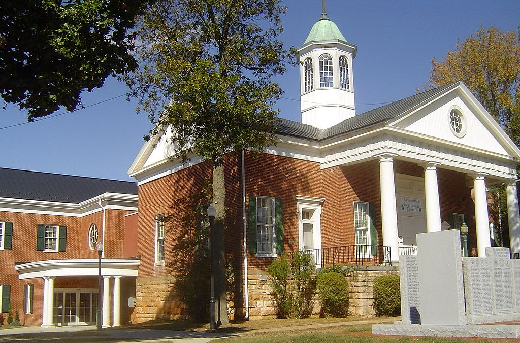 Amish Furniture Richmond Va