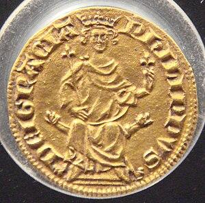 Petit_Royal_assis_de_Philippe_IV_August_1290_g...