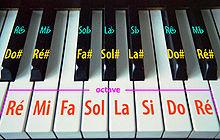 Pianoclavier.jpg