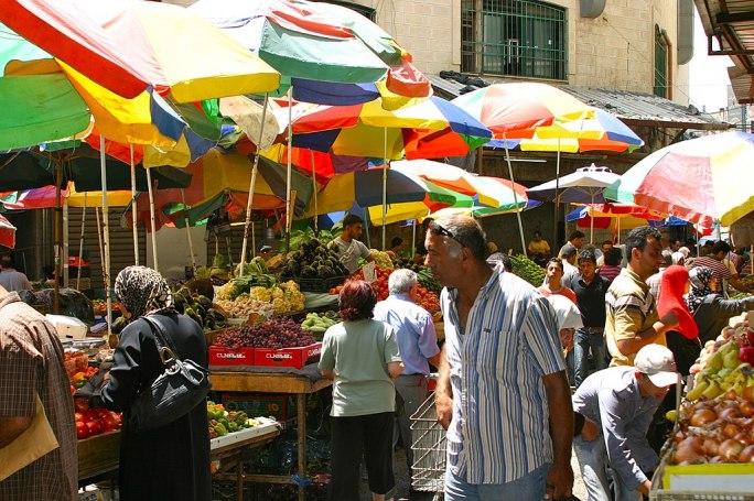 2010-08 Ramallah 57