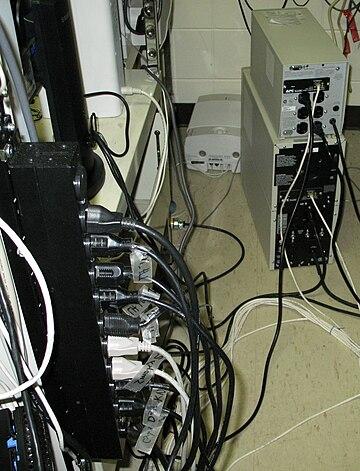 power distribution unit wikiwand