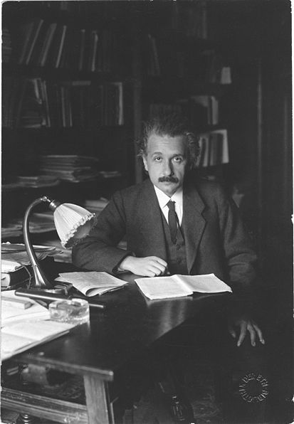 File:Albert Einstein photo 1920.jpg
