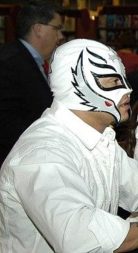 Rey Mysterio 619.jpg