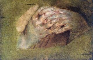 https://i2.wp.com/upload.wikimedia.org/wikipedia/commons/thumb/1/10/Rubens_Praying_Hands.jpg/320px-Rubens_Praying_Hands.jpg