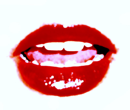 https://i2.wp.com/upload.wikimedia.org/wikipedia/commons/thumb/1/10/Sexy_Mouth_transparent.png/500px-Sexy_Mouth_transparent.png