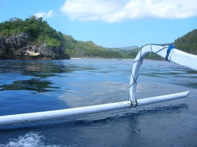 Nusa Penida – Travel guide at Wikivoyage