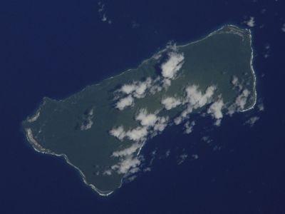 Ta'ū - Wikipedia