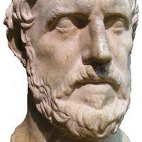Zitat am Freitag: Thukydides über die Freiheit