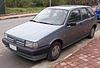 Tipo Hatchback 1.9 TD.jpg