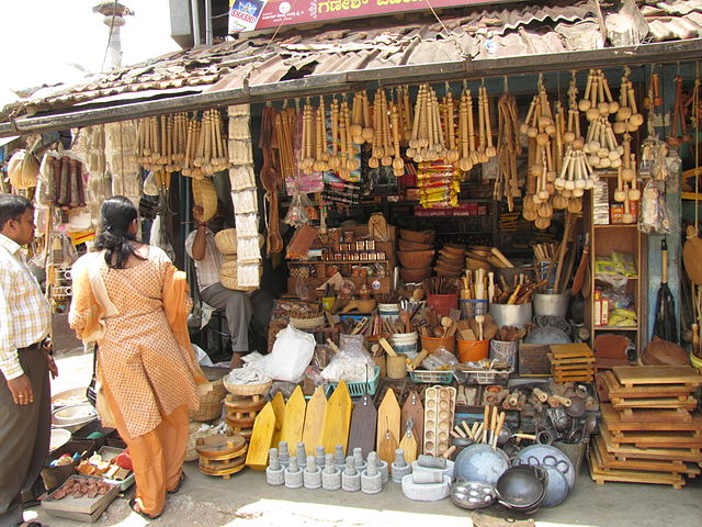 Image result for arts and crafts of udupi