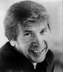 Image result for buck owens