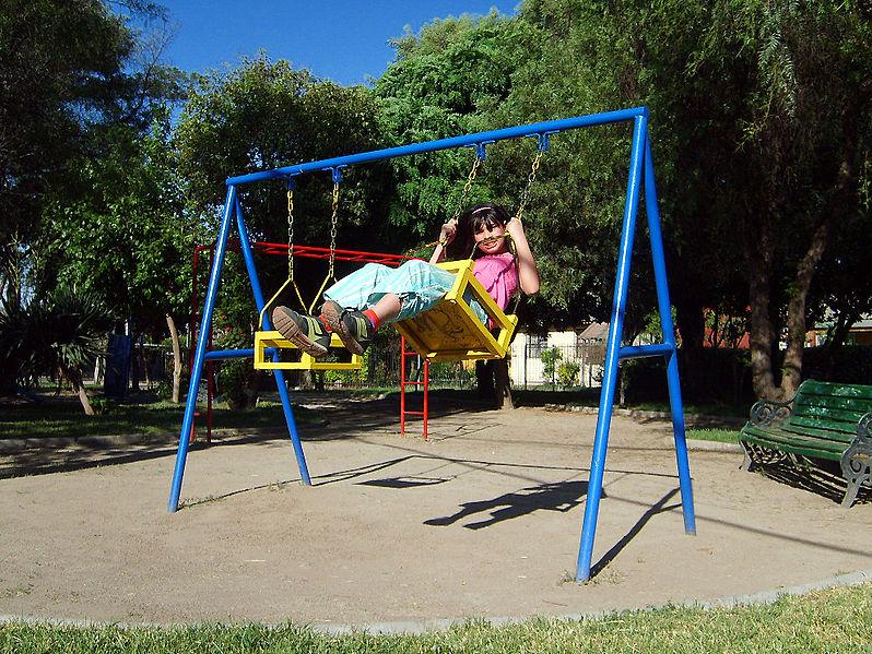 File:Columpio Azul.jpg