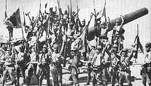 Corregidor gun.jpg