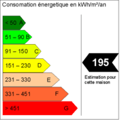 Isolation Thermique Wikipdia