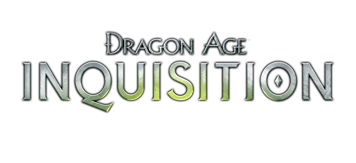 Dragon Age Inquisition Wikipedia