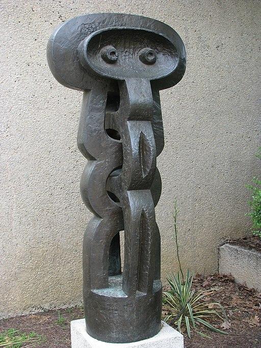 Figure by Lipchitz