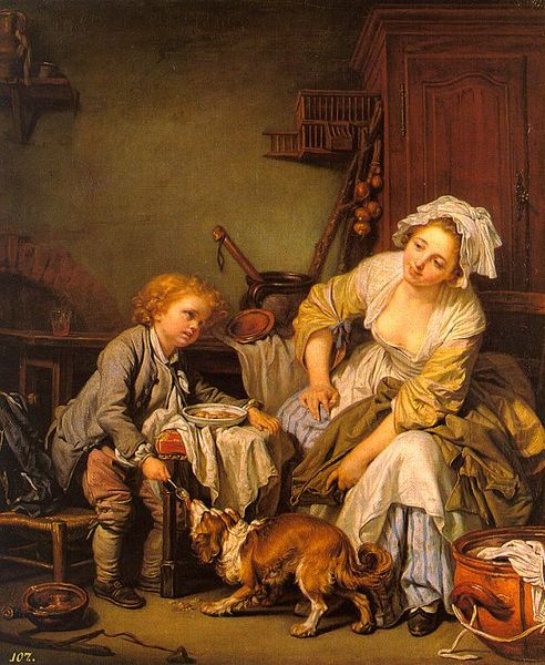 https://i2.wp.com/upload.wikimedia.org/wikipedia/commons/thumb/1/11/Greuze%2C_Jean-Baptiste_-_The_Spoiled_Child_-_low_res.jpg/492px-Greuze%2C_Jean-Baptiste_-_The_Spoiled_Child_-_low_res.jpg