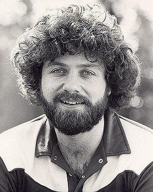 Keith Gordon Green, an American gospel singer,...