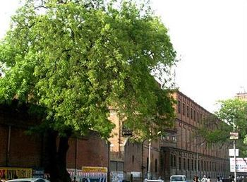 English: A view of Lal Imli factory