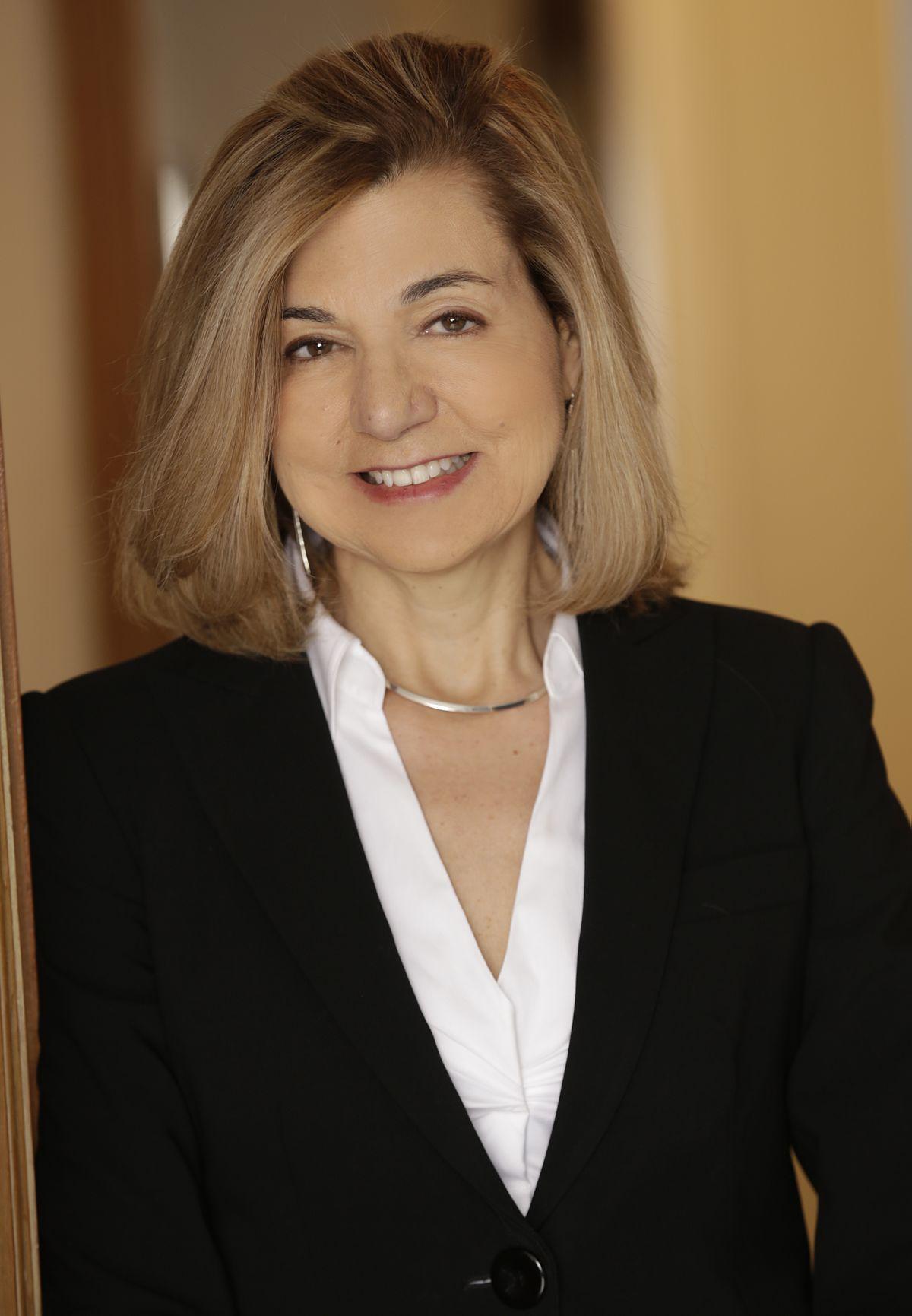 Margaret Sullivan Journalist Wikipedia