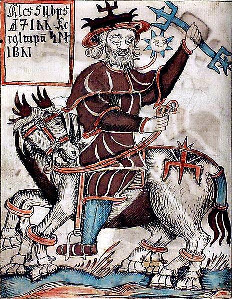 File:Odin riding Sleipnir.jpg