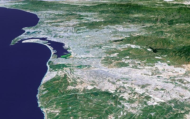 Ficheiro:San Diego-Tijuana Metro 3D Map.jpg