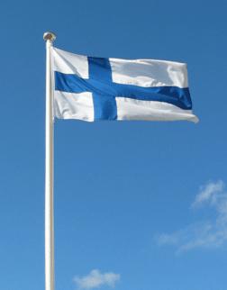 Kuvahaun tulos haulle itsenäisyyspäivä wikimedia commons