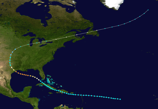 File:1900 Galveston hurricane track.png