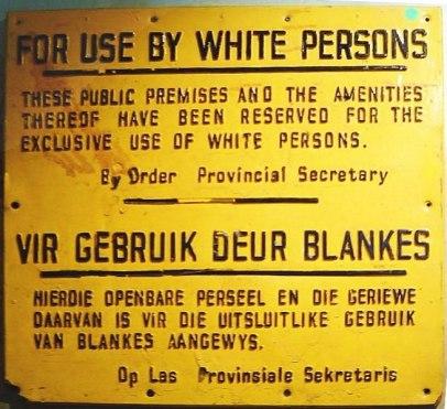 File:ApartheidSignEnglishAfrikaans.jpg